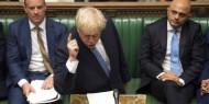 أزمة بريكست قد تنقلب أزمة سياسية بريطانية داخلية... هذه معالمها