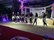 نابلس: فتح تنظم حفلا تكريميا لطلبة التوجيهي