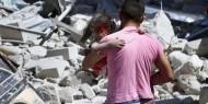 """إدلب: واشنطن ترحب بوقف إطلاق النار و""""النصرة"""" تهدد"""