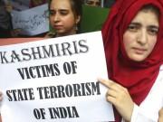 أزمة كشمير: باكستان تخفّض مستوى التمثيل الدبلوماسي مع الهند وتطرد السفير