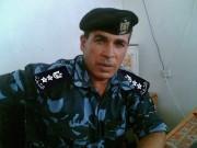 ذكرى رحيل العقيد المتقاعد صبحي عبد الله ابو نار (أبو أنس)