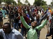 السودان يحتفل السبت بتنفيذ الاتفاق للانتقال إلى الحكم المدني