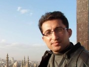 """عائلة السلطان في غزة: نثمن دور الرئيس وحركة """"فتح"""" ولا نلتفت للفرقعات الاعلامية"""