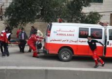 مصرع طفل وشاب في حادثين منفصلين جنوب وشمال قطاع غزة