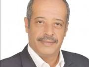 رحيل المناضل فيصل سالم القواسمي ( أبو محمد )