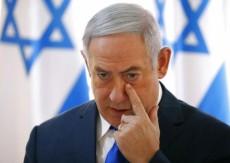 """النتائج """"شبه النهائية"""" للانتخابات الإسرائيلية: """"أزرق أبيض"""" 33 مقعدا مقابل 31 لليكود"""