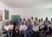 فتح تنظم يوم طبي مجاني دعما لصمود أهالي ومزارعي الأغوار