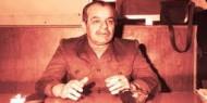 """37 عاما على استشهاد """"مارشال بيروت"""" المناضل سعد صايل"""