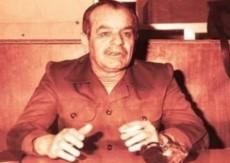 39 عاما على استشهاد المناضل سعد صايل