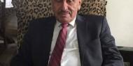 رحيل المناضل نعيم إبراهيم علي الطوباسي (أبو زيد)