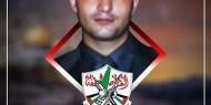 ذكرى الشهيد جهاد محمود العالول