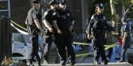 مقتل 4 أشخاص وإصابة 5 بإطلاق نار بالولايات المتحدة
