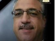ذكرى رحيل المستشار محمد محارب أبو شهلا ( أبو أحمد )