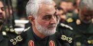"""رئيس الموساد: اغتيال قاسم سليماني ليس """"أمرا غير ممكن"""""""