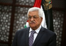 باسم الرئيس: السفير الفاهوم يعزي بوفاة المخرج التونسي شوقي الماجري