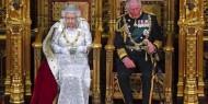 ملكة بريطانيا: بريكست في موعده