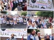 مفوضية الأسرى في حركة فتح تؤكد على الوفاء لقدامى الأسرى وأحقيتهم بالحرية