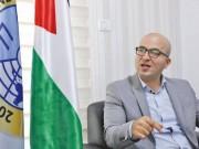 """الهدمي: ارتفاع خطير بأعداد المصابين بفيروس """"كورونا"""" في محافظة القدس"""
