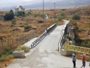 الأردن رفض عرضا إسرائيليا للاحتفال بالذكرى الـ25 لاتفاق وادي عرابة