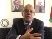باريس: وزير الثقافة يشارك باجتماع وزراء ثقافة العالم