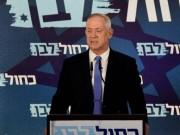 غانتس يفشل في تشكيل الحكومة ويعيد التفويض للرئيس الإسرائيلي
