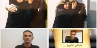 عقب استشهاد الأسير أبو دياك: توتر واستنفار في سجون الاحتلال وإدارة المعتقلات تغلق الأقسام بالكامل
