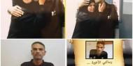الاحتلال يعتقل شقيق الشهيد سامي أبو دياك من جنين