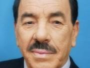 رحيل الإعلامي الكبير أحمد عبدالرحمن (أبو يزن)