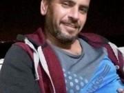 الأسير أحمد زهران يواصل إضرابه عن الطعام لليوم 83 على التوالي
