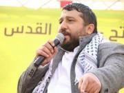قوات الاحتلال تعتقل أمين سر حركة فتح في القدس ونشطاء آخرين