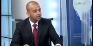 د. حسين حمايل : حركة فتح مصممة على إجراء الانتخابات