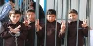 أسيران قاصران يسردان تفاصيل التنكيل بهما خلال عملية اعتقالهما