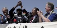 السودان: مجلس السيادة الانتقالي يقبل استقال مدير جهاز المخابرات