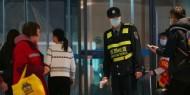 """""""كورونا"""" الجديد يتفشى في أنحاء الصين حاصدا حياة مريض رابع"""