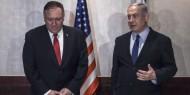 مسؤولون أميركيون: الولايات المتحدة تعارض ضم الأغوار حاليا