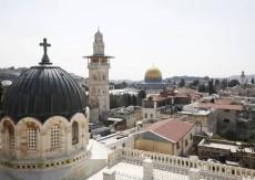 """خسائر القطاع السياحي في فلسطين تجاوزت المليار دولار جراء """"كورونا"""""""