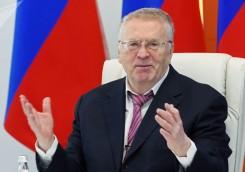 """سياسي روسي: الولايات المتحدة وراء تفشي فيروس """"كورونا""""!"""
