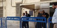 الاحتلال يحكم بالسجن 30 شهرًا وغرامة مالية على أسير من جنين