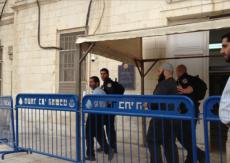 الرويضي: قرار محكمة الاحتلال بمثابة تهجير قسري للأحياء والأموات