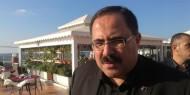 مداخلة د. صبري صيدم : كيف ستأخذ حركة فتح الإعلام سلاحًا لإيصال الرسالة الإعلامية الوطنية بشأن القضية الفلسطينية؟
