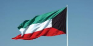 نائب كويتي يؤكد موقف بلاده الداعم والثابت للقضية الفلسطينية