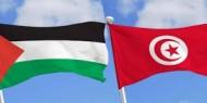 حراك تونسي مميز في الأحداث الأخيرة يعكس موقفا مبدئيا من القضية الفلسطينية