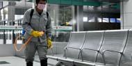 الصحة العالمية تعلن انتصار الصين على الملاريا وخلوها من المرض