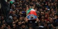 اربعة شهداء برصاص الاحتلال و320 معتقلا خلال أيار المنصرم