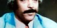 ذكرى رحيل الفنان عبد الله حداد