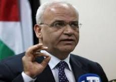 عريقات: خطاب الرئيس أمام الأمم المتحدة سيكون خطاب الرد والصمود والتحدي الفلسطيني