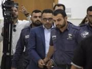 محكمة الاحتلال تقرر الإفراج عن محافظ القدس بشرط