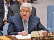 الرئيس محمود عباس: إن القدس ليست للبيع ،،، وحقوق الشعب الفلسطيني غير قابلة للمساومة ،،، وصفقتكم المؤامرة لن تمر*