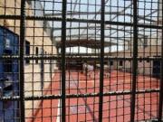 هيئة الأسرى: أوضاع صحية قاسية يواجهها 3 أسرى داخل سجون الاحتلال