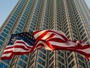 معركة سياسية جديدة في الولايات المتحدة بعد وفاة القاضية روث بادر غينسبورغ